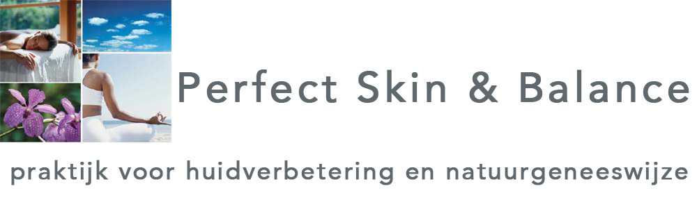 Perfect Skin & Balance